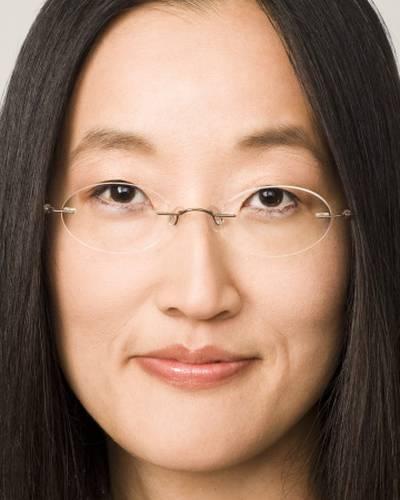 Дженнифер Ю фото