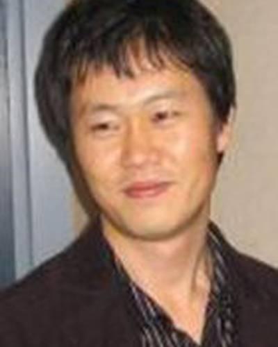Чо Чанг Хо фото