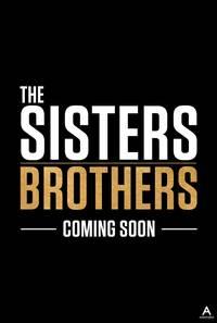 Постер Братья Систерс