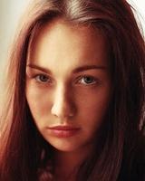 Виктория Варлей фото