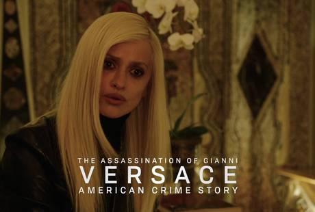 Гламурные 90-е: что нужно знать о 2 сезоне «Американской истории преступлений»