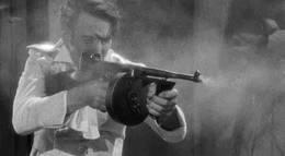 """Кадр из фильма """"Убийство от тщеславия"""" - 2"""