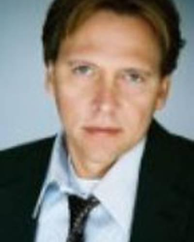 Джефф Зилински фото