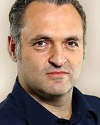 Генндий Тартаковский фото