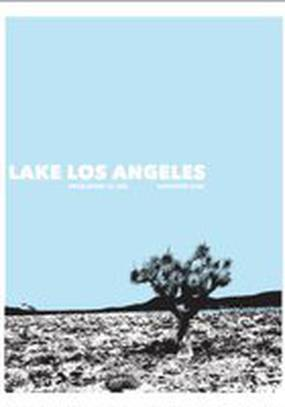 Lake Los Angeles