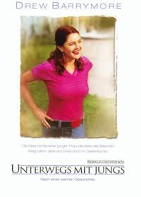 Постер Сильная женщина