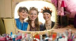 крутые девчонки 2 смотреть онлайн 2010 на русском