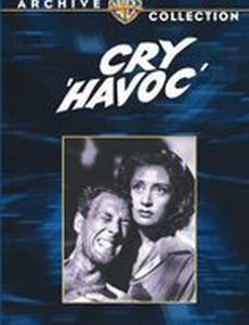 Cry «Havoc»
