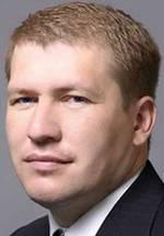 Дмитрий Смородский фото