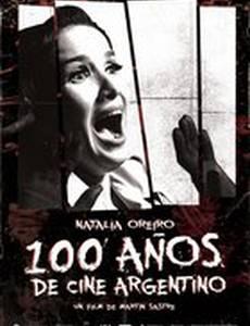 100 años de cine argentino