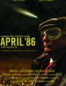 April 86