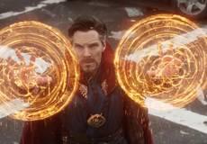 Трейлер «Войны бесконечности» побил рекорды по просмотрам
