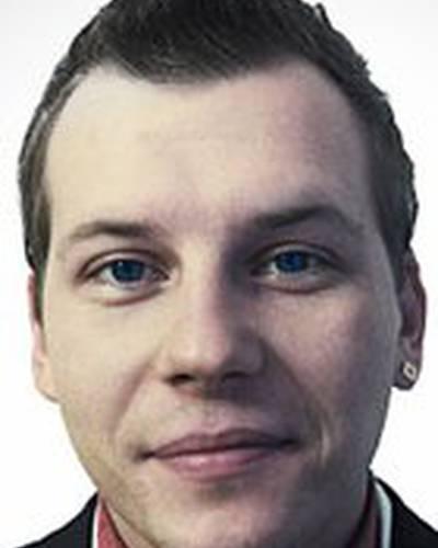 Евгений Ершов фото
