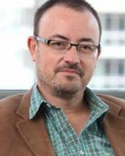 Мануэль Мартин Куенка фото