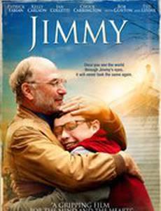 Джимми