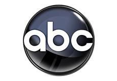 Канал ABC снимет «сверхъестественный» сериал