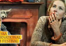 ОМКФ-2013. День 8-9: прошлое и будущее украинского кино
