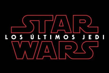 Сколько джедаев: как переводится название 8 эпизода «Звездных войн»