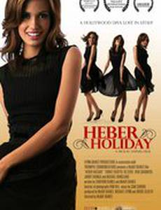 Heber Holiday