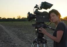 Впервые в истории «Оскара» номинируется кинооператор-женщина