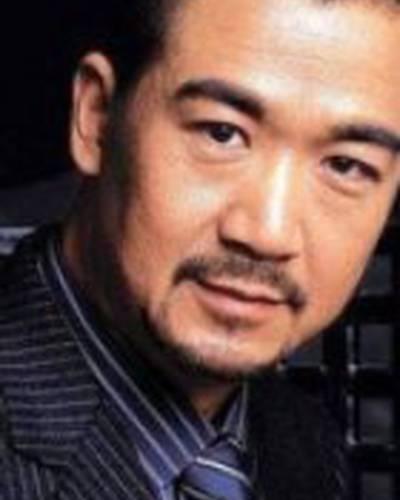 Чжан Гуоли фото