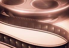 Украинские кинофестивали принимают гостей