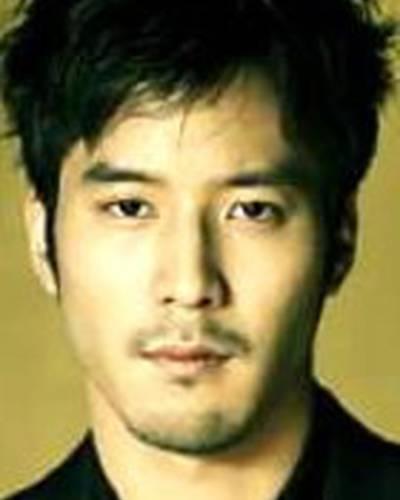 Джун Сунг Ким фото