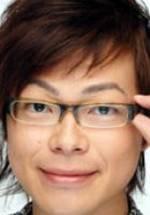 Казуюки Окицу фото