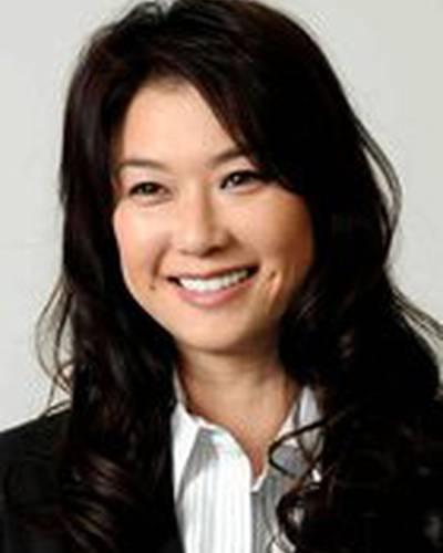 Юи Нацукава фото