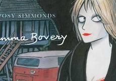 В Британии экранизируют комикс по «Госпоже Бовари»
