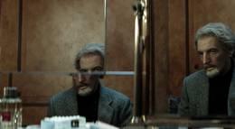 """Кадр из фильма """"Un illustre inconnu"""" - 2"""