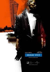 Постер Полиция Майами: Отдел нравов
