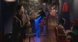 """Кадр из фильма """"Heosuabideuleui ddang"""" - 1"""