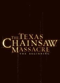 Постер Техасская резня бензопилой: Начало