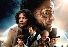 Совместный фильм режиссеров «Матрицы» и «Парфюмера» представлен в Торонто
