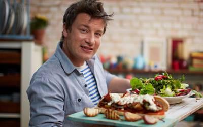 Лучшие кулинарные шоу на ТВ