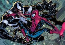 Будет ли камео Человека-паука в «Веноме»?
