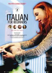 Итальянский для начинающих