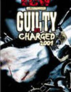 ECW Виновен по предписанию (видео)