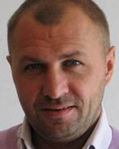 Евгений Катаев фото