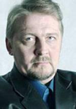 Юрий Карпенко фото