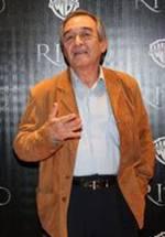 Фернандо Бесерриль фото