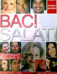 Baci Salati