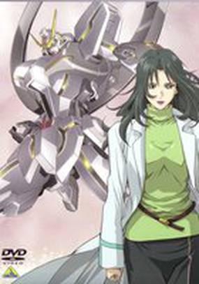 Kidô senshi Gundam Seed C.E. 73: Stargazer (видео)