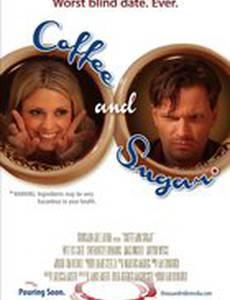 Coffee and Sugar