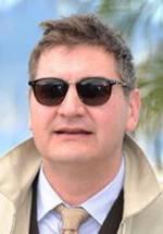 Тома Бидеген фото