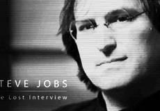 «Другое кино» в Украине: интервью Джобса и последний фильм погибшего режиссера