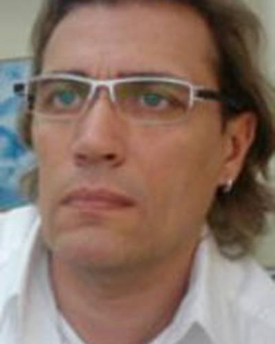 Юрий Стааль фото