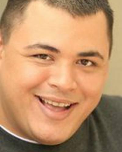 Роберт М. Мартинез фото