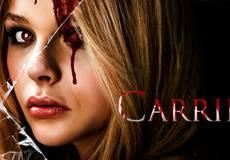 Вышел первый трейлер «Кэрри» с Хлоей Морец